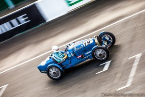 Bugatti 51 (1931)