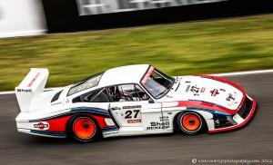 Porsche 935 Moby Dick (1978)