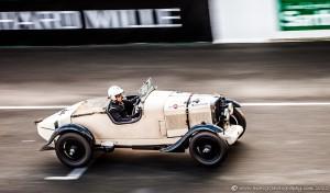 Talbot 90 PL2 (1930)