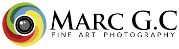 Marc G.C. - Fine Art Photography